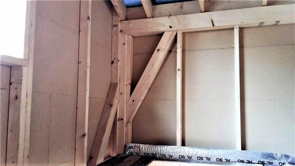 budujemy drewniany dom ania i jakub zając blog lifestyle7.jpeg