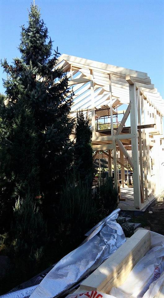 zdjęcia domek 17