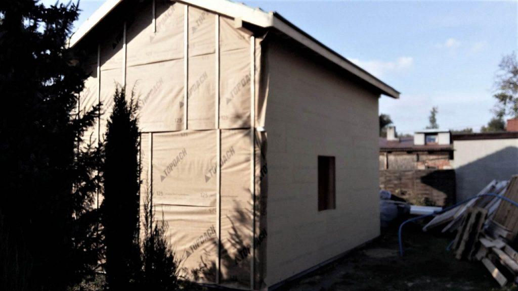 zdjęcia domek 7