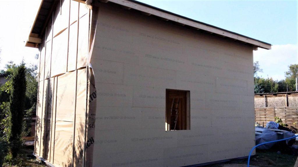 zdjęcia domek 8