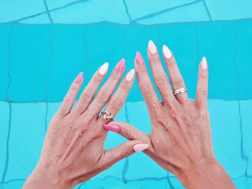 emilac letni manicure 3