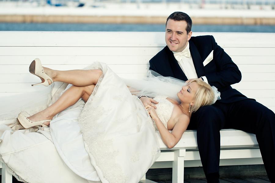 Przepis Na ślub Dodatki Dla Panny Młodej Fashionable Blog