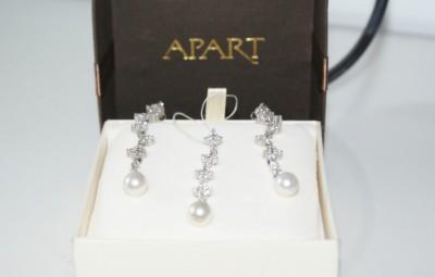dodatki ślubne biżuteria