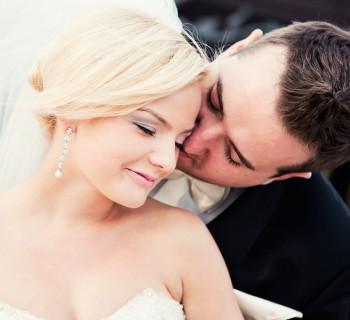 jak dobrze wyglądać na ślubie