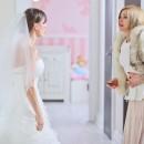 ślubu w serialach
