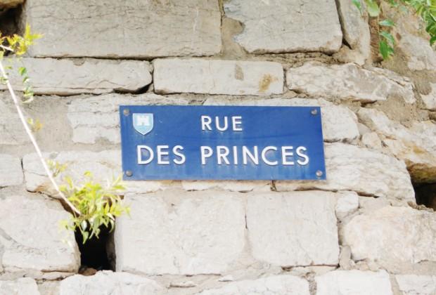Francja62