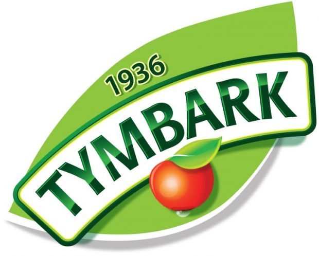 logo-tymbark
