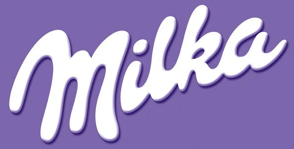logo_milka