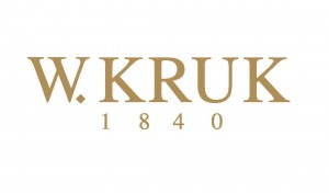 Logo_W.KRUK_