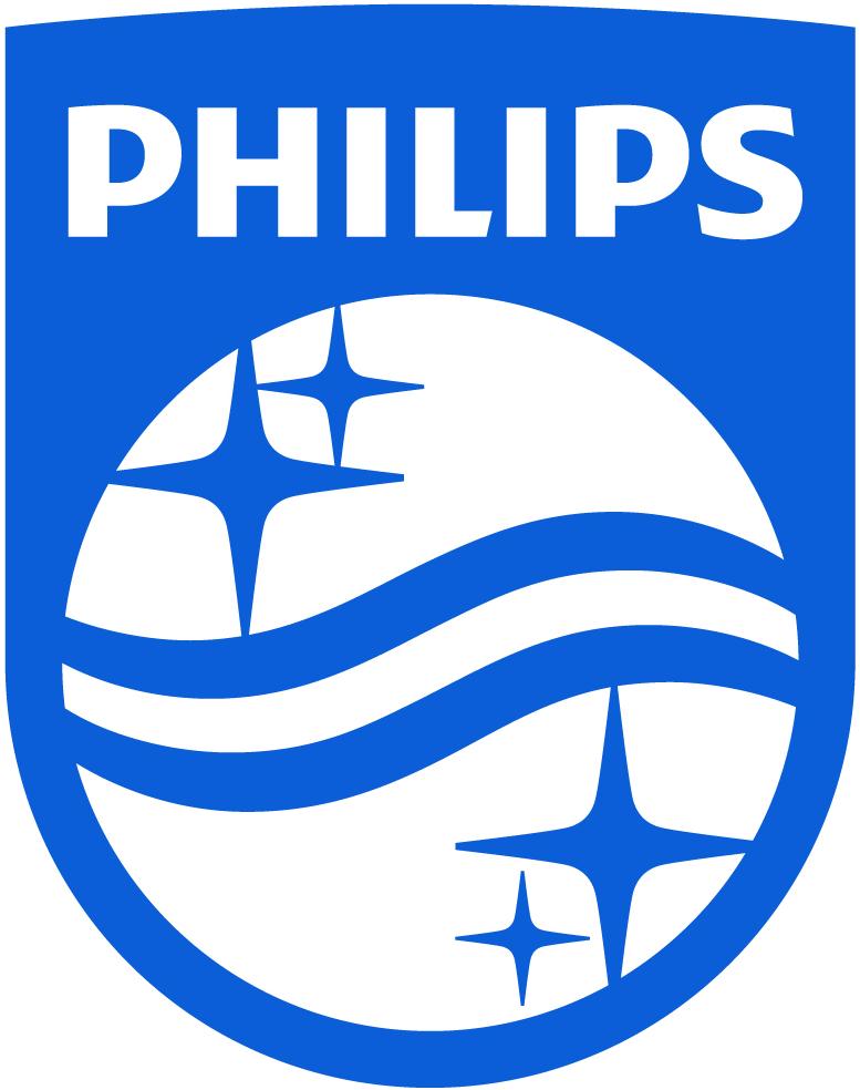 philips_2013_logo_detail