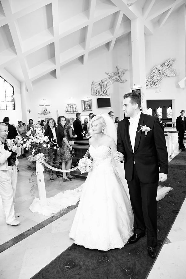 Przepis Na ślub Prezent ślubny Fashionable Blog Lifestylowy