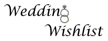 wedding stlouisweddinginsider com