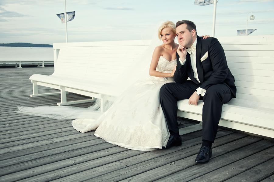 Ile Kosztuje ślub I Wesele Fashionable Blog Lifestylowy Blog