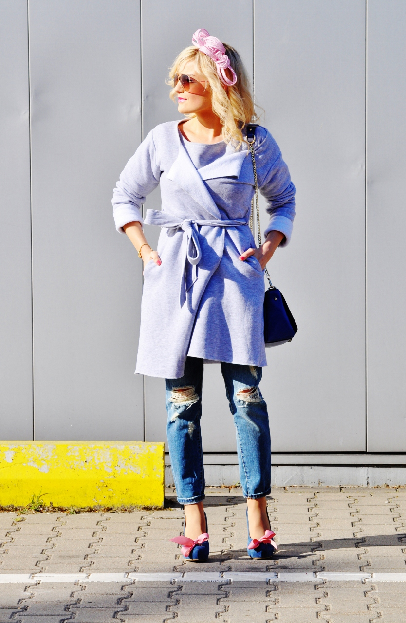 www.fashionable.com.pl