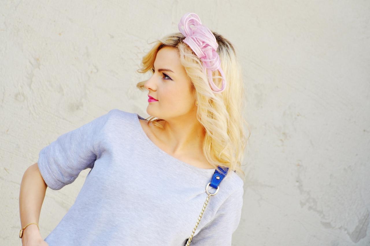 www.fashionable.com.pl blog lifestylowy