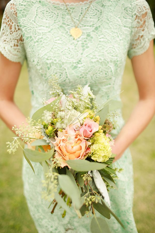 przepis na slub weddingchicks com