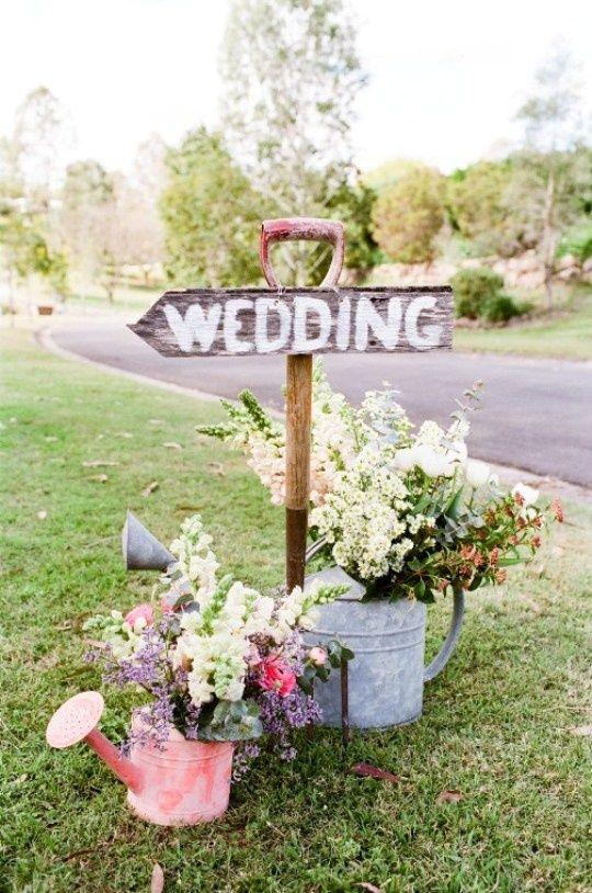 Przepis Na ślub ślubne Inspiracje Fashionable Blog Lifestylowy