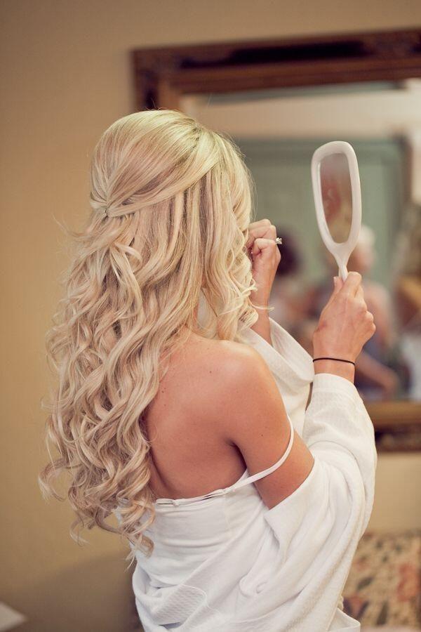 cliphair co uk