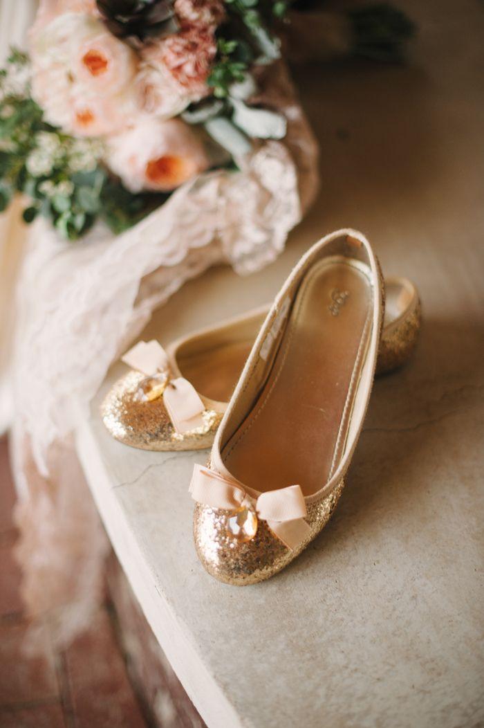 memorablewedding blogspot com