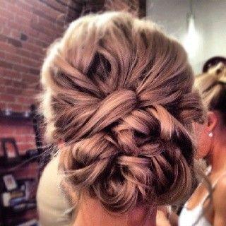 weddingwire com3