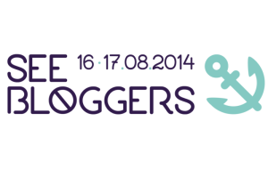 see bloggers