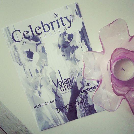 celebrity2