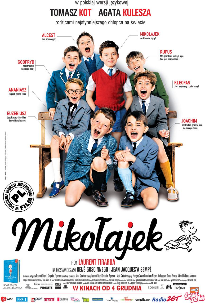 mikolajek B1.eps