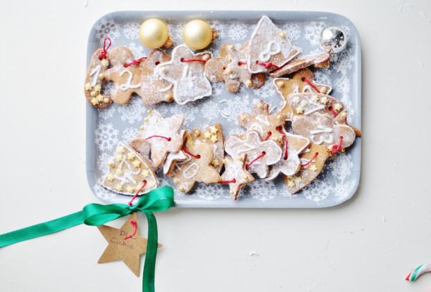 ciasteczka świąteczne 3