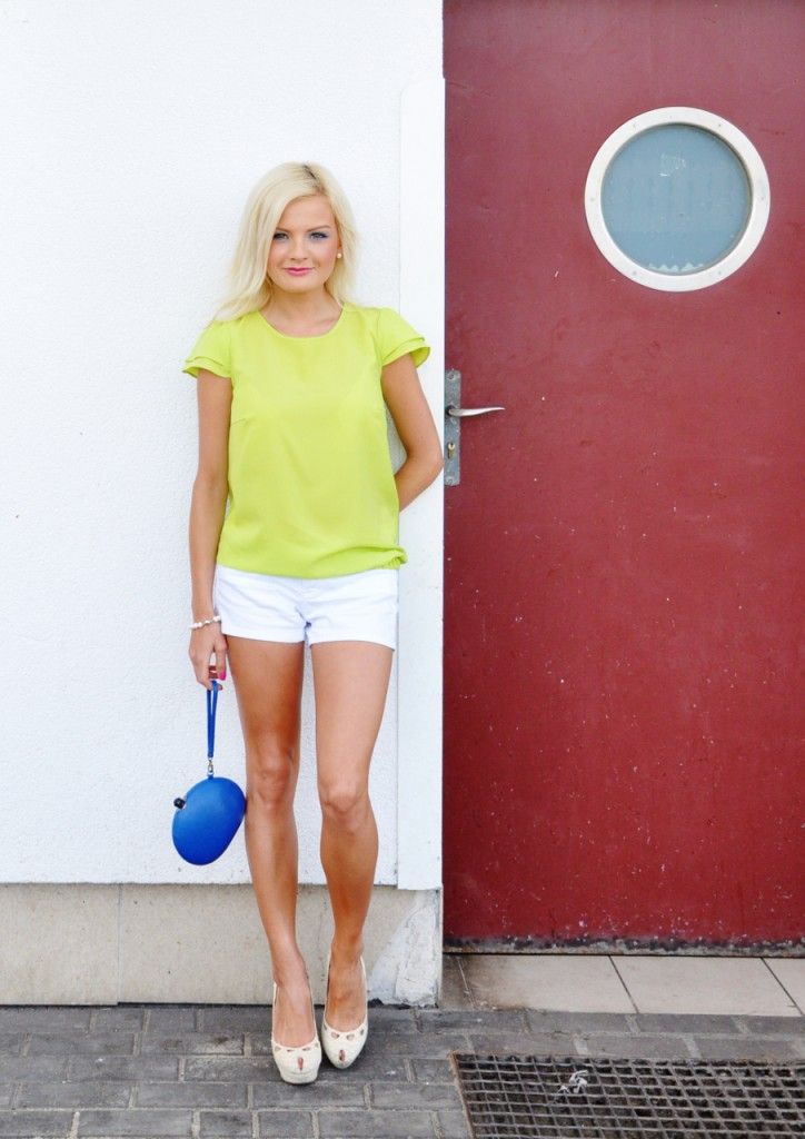 blog lifestylowy blog podróżniczy moda