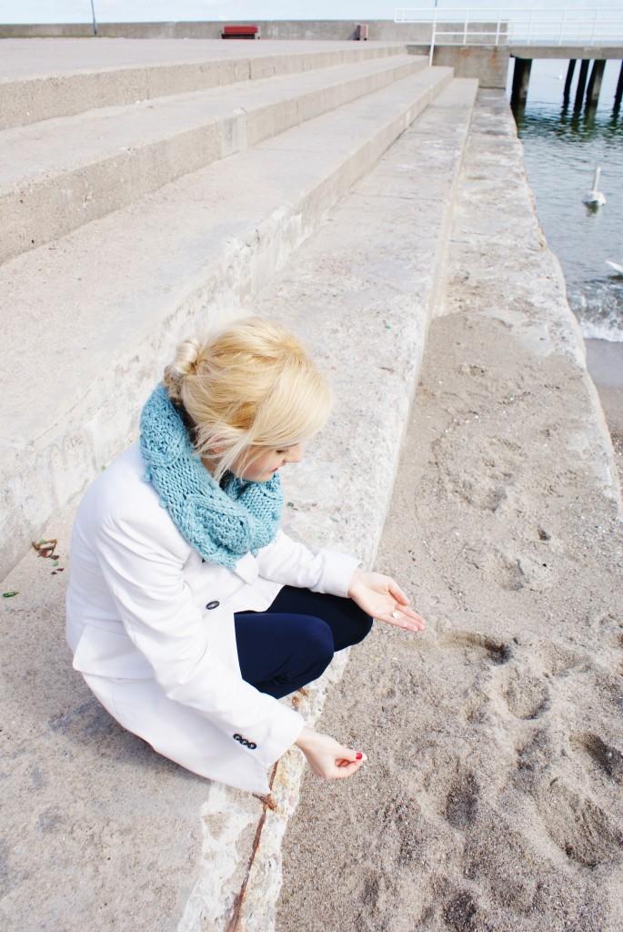 blog modowy blog lifestylowy