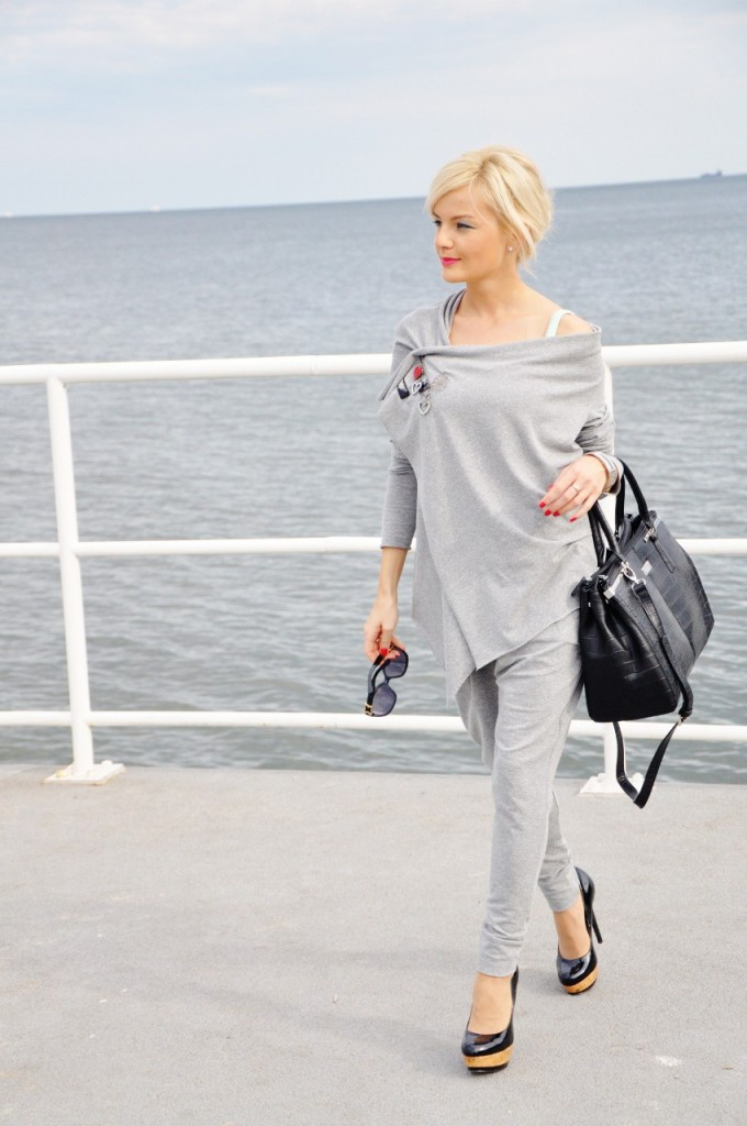 by insomnia blog modowy dresowe ubrania