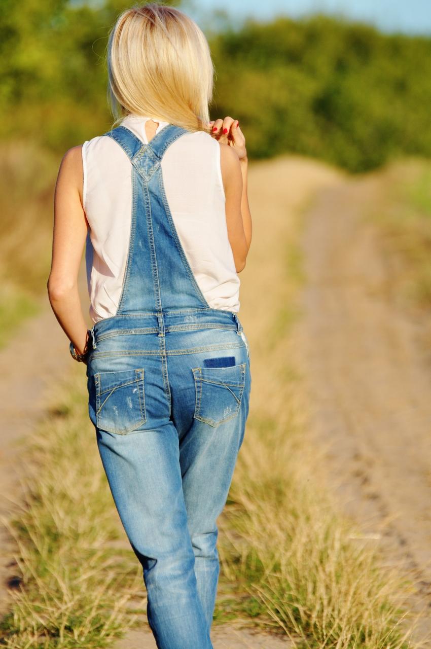 jeansowe ogrodniczki2