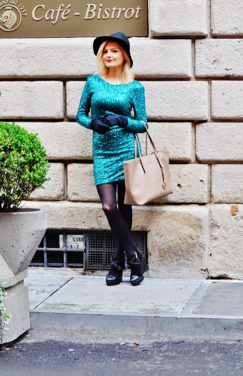mediolan fashionable 4