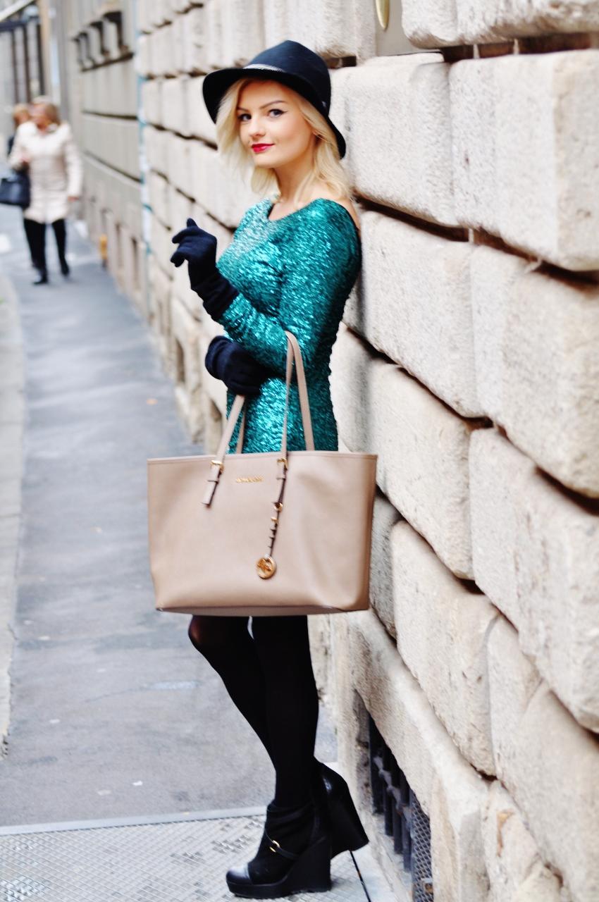 mediolan fashionable3