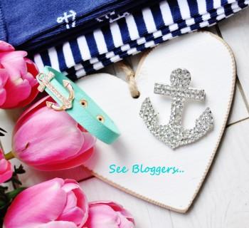 blog modowy blog urodowy see bloggers