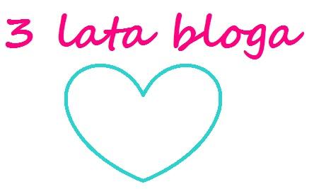 blog modowy blog urodowy stylizacje90