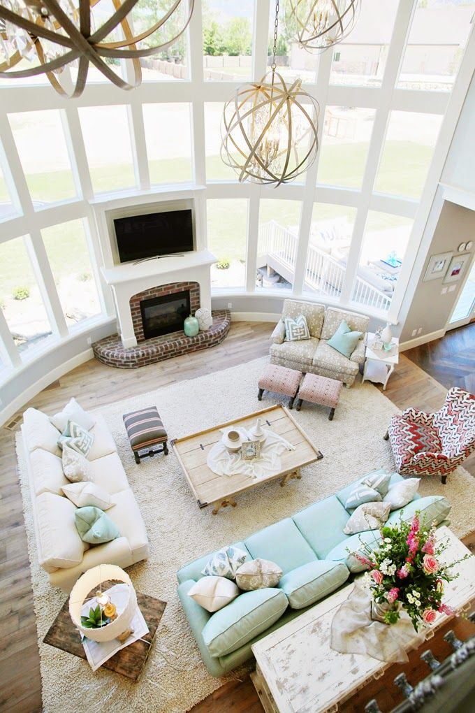 houseofturquoise com