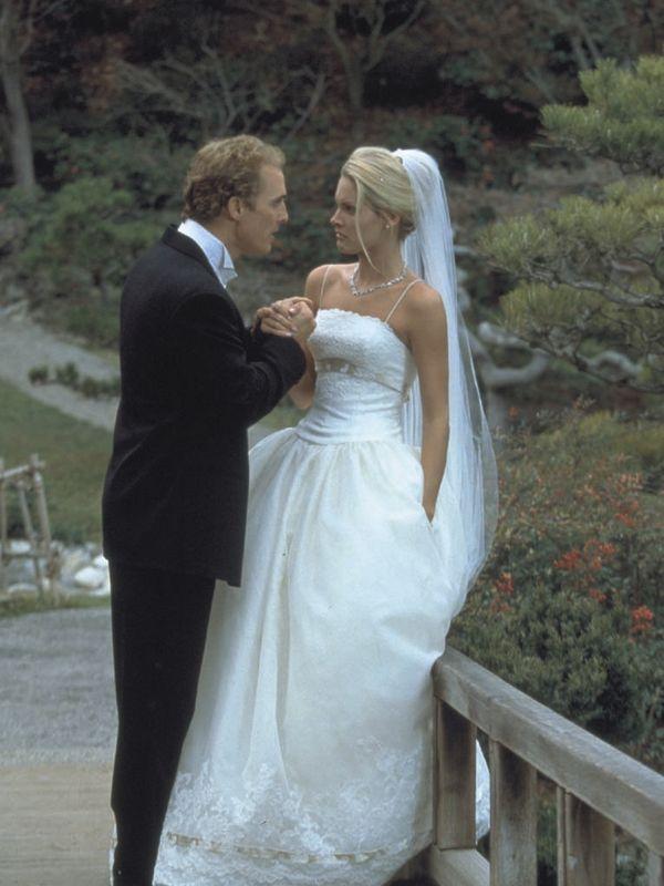powiedz tak filmy o ślubach 4