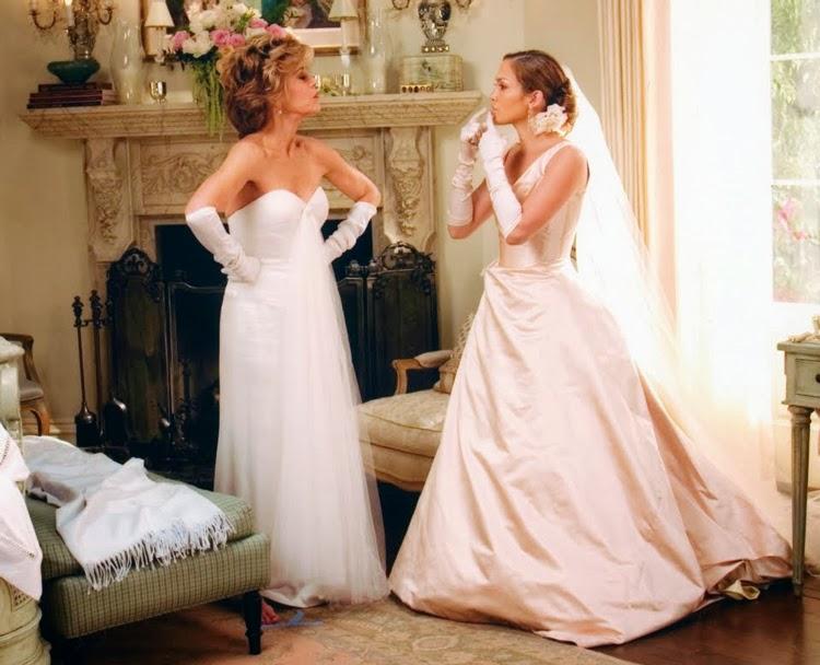 sposób na te ściową filmy o ślubach 4