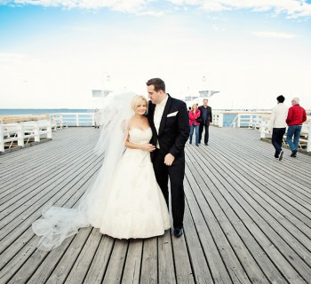 Spotted: Rybnik - 8. szukam partnera (19-23l.) na wesele