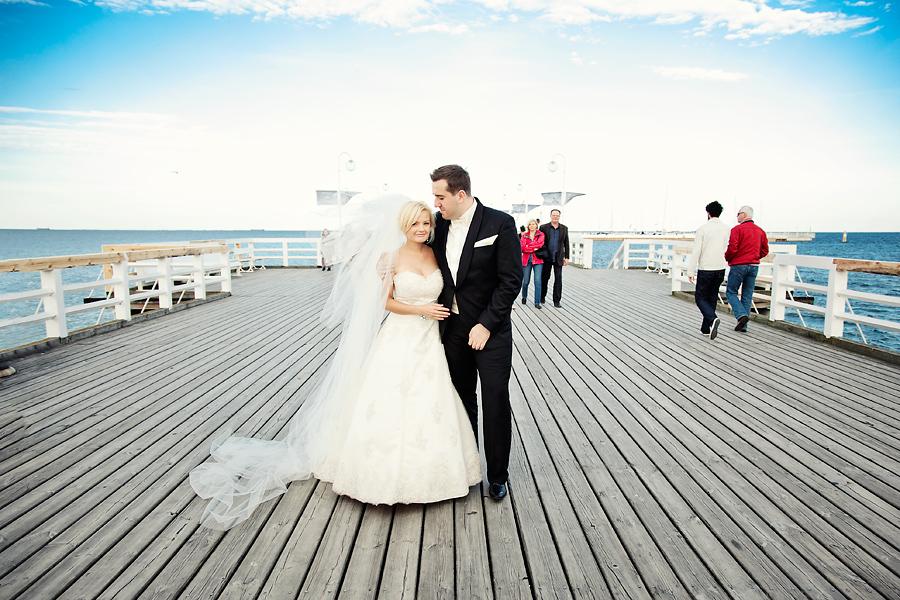 Przepis Na ślub Kto Płaci Za ślub I Wesele Czyli Ile Kosztuje