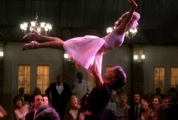 10 najlepszych filmów o tańcu