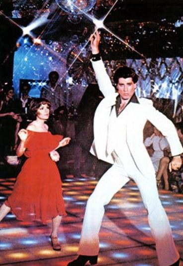 10 najlepszych filmów o tańcu1