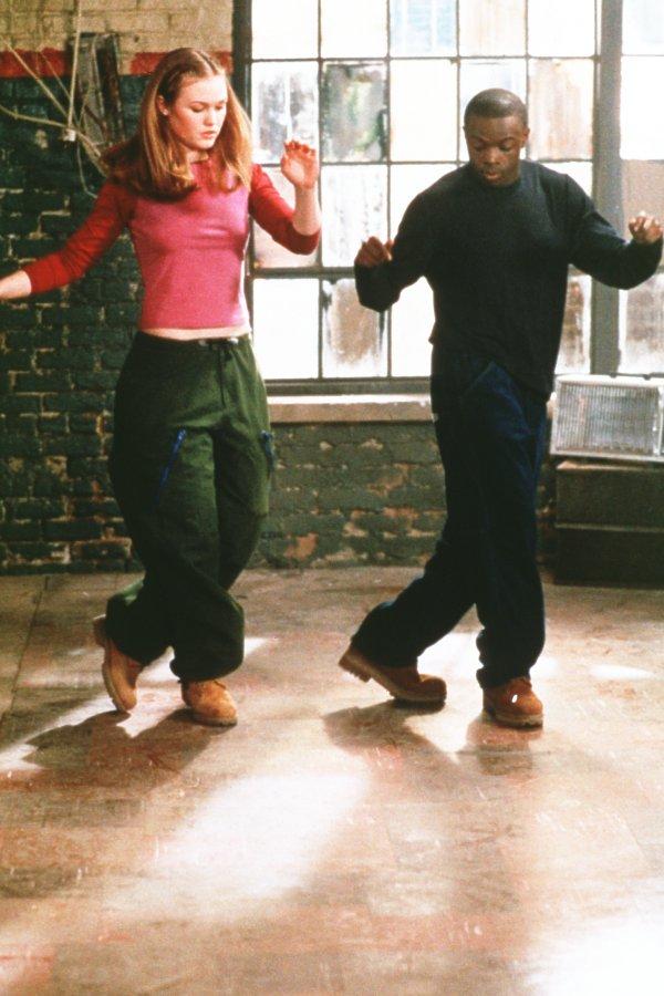 10 najlepszych filmów o tańcu6