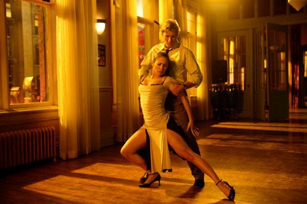 10 najlepszych filmów o tańcu8