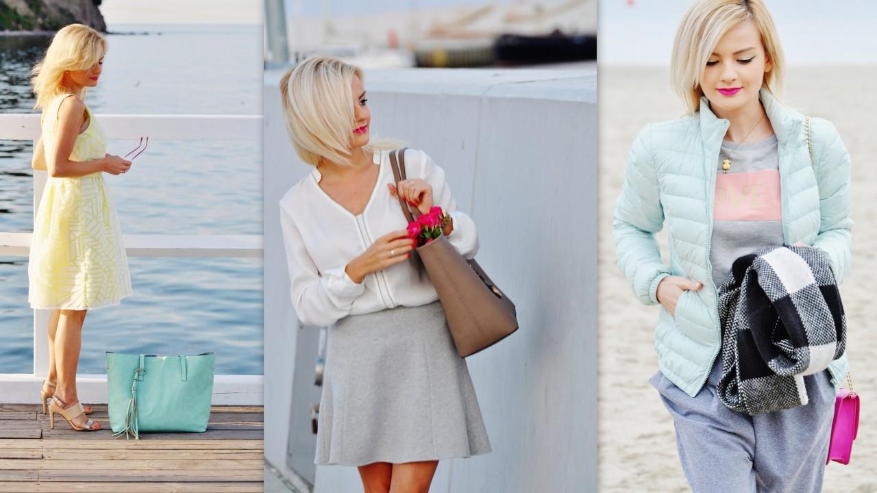 blog roku blog fashionable moda uroda