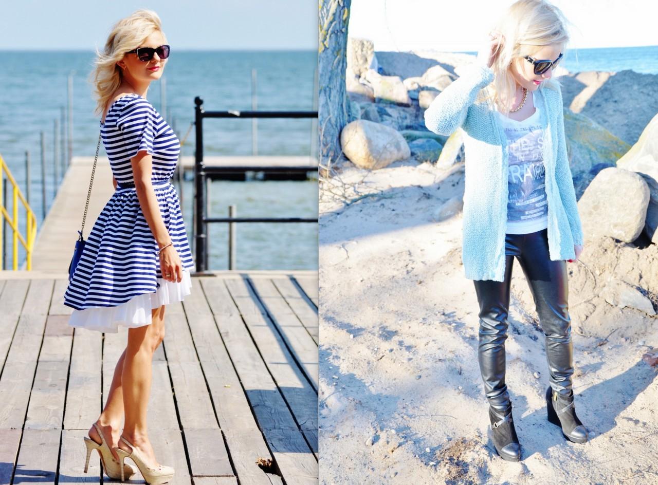 blog roku blog fashionable moda uroda10