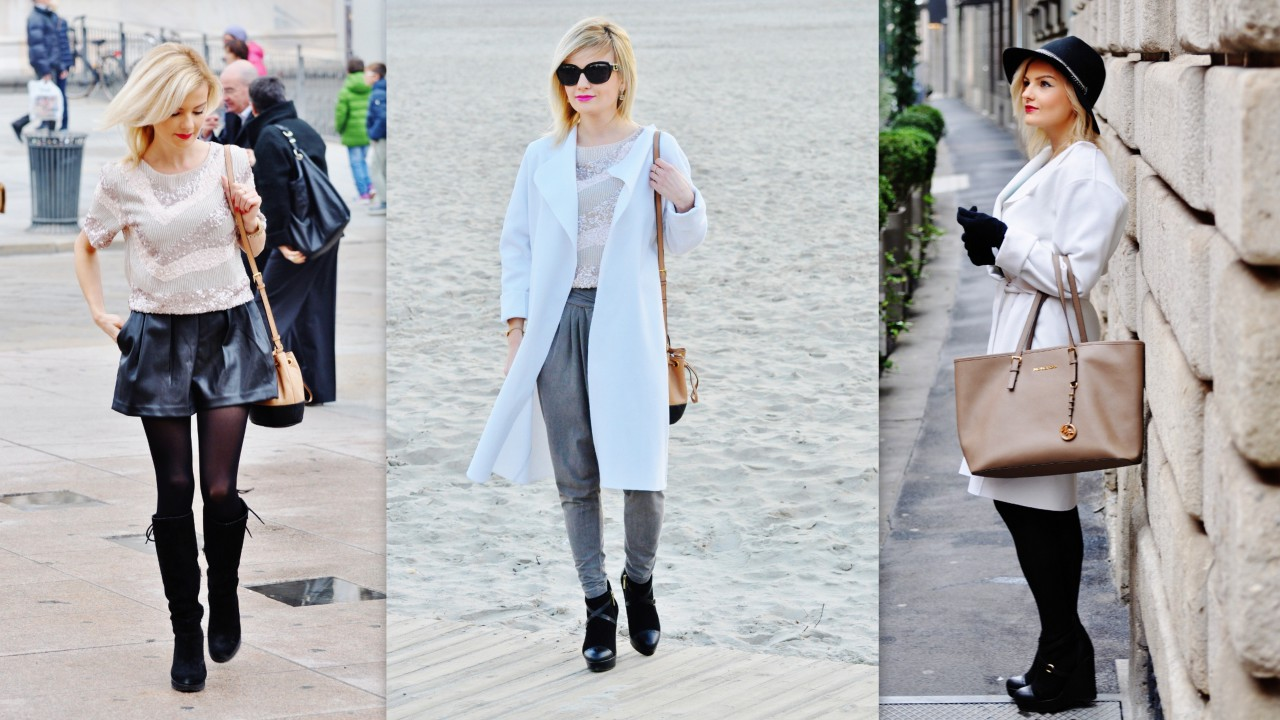 blog roku blog fashionable moda uroda11