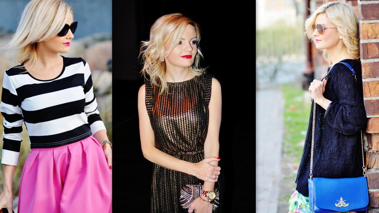 blog roku blog fashionable moda uroda2