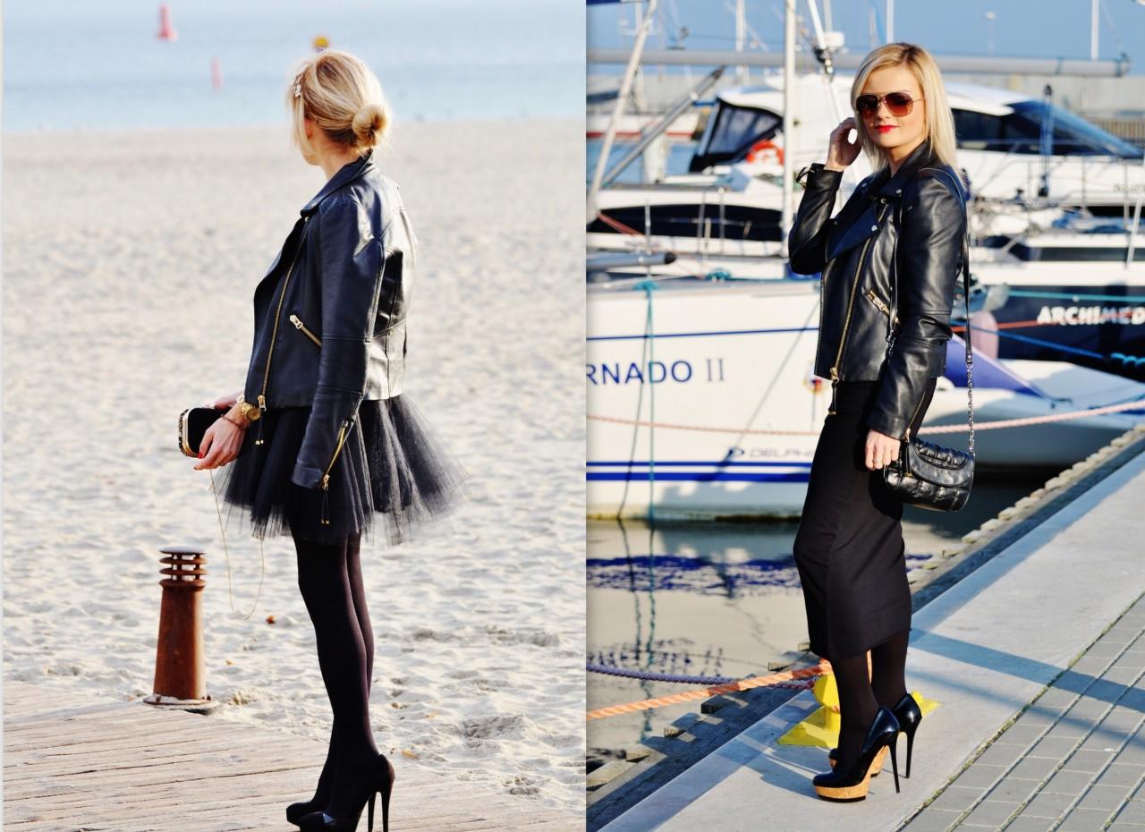 blog roku blog fashionable moda uroda3